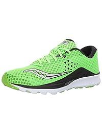 Saucony Men's Kinvara 8 Running Shoes