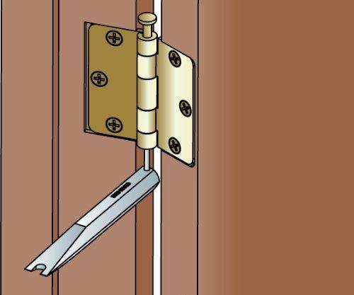 Crain 362 Door Pin Tool