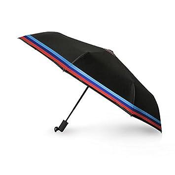 Paraguas Colores M Motorsport