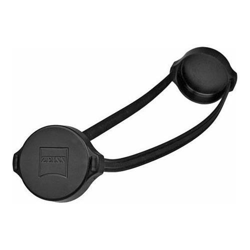 zeiss protective lens cap - 3