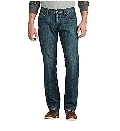 lucky-brand-mens-221-original-straight-leg-jean-30w-x-30l-halite-wash