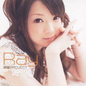 『凪のあすから』『To LOVEる』などタイアップ多数・Rayの魅力