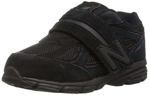 990 Enfants Pre Balance New school Kv990v4p Black Chaussures 6wvTtnq1