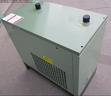 Secador de aire comprimido de 1,5 m HL-1NF, secador de compresor: Amazon.es: Bricolaje y herramientas