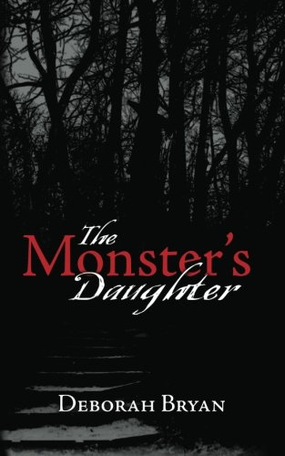 The Monster's Daughter -