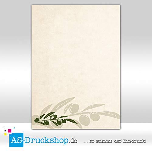 50 Blatt//DIN A5 Botticino Carrara-grau Marmorpapier 90 g-Offsetpapier