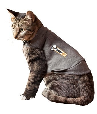 Brand New THUNDERSHIRT PRODUCTS BEHAVIOR product image