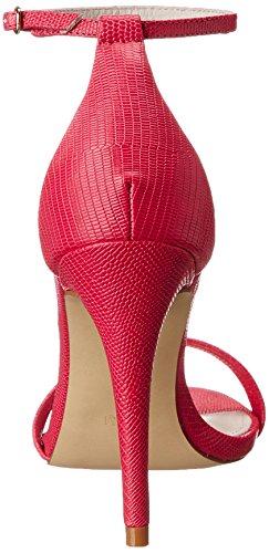 Madden Naisten Stecy Vaaleanpunainen Pukeutuminen Sandaali Lisko Steve vdqw7FBd