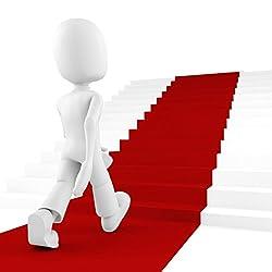 Der Weg zum Traumjob