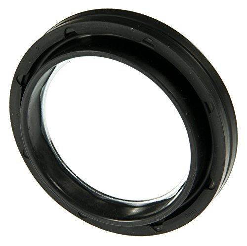 Bearing Ball Axle (National 710413 Oil Seal)