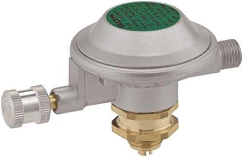 310//718 Brunner confezione SB Regolatore bassa pressione gas 30 Mbar