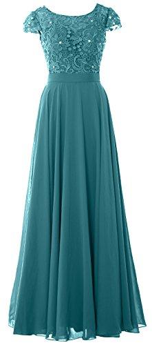 oasis chiffon dress - 8
