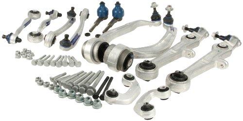 Meyle Control Arm Repair Kit ()