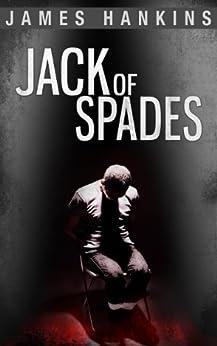 Image result for jack of spades by james hankins