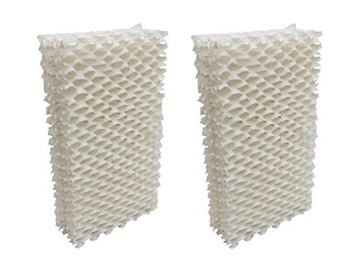 jingobell Humidifier Filter Wick for Kenmore 14909-2 Pack