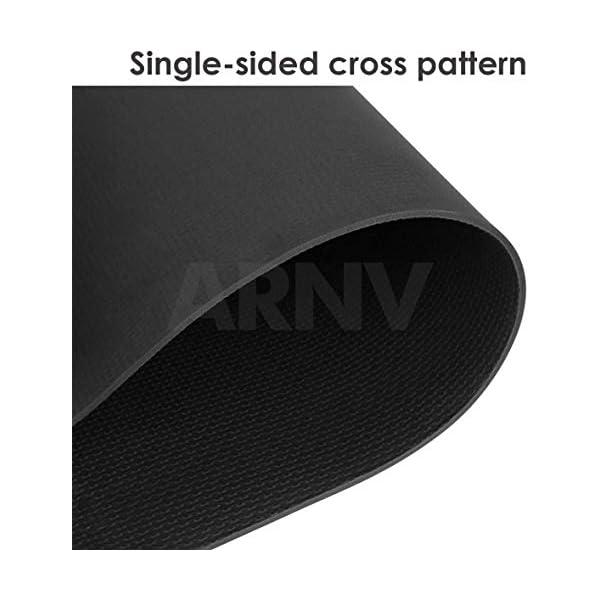 Best ARNV 6mm yoga mat