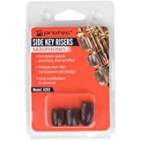 Protec A352 Saxophone Side Key Risers