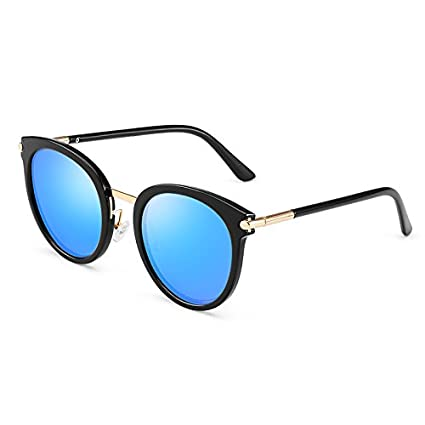 LLZTYJ Gafas De Sol/Viento/Luz/Al Aire Libre/Playa ...