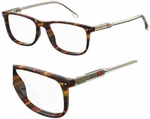 464dc339d9 Shopping Carrera or Versace - Designer Eyewear or