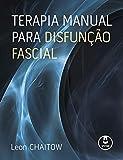 capa de Terapia Manual para Disfunção Fascial