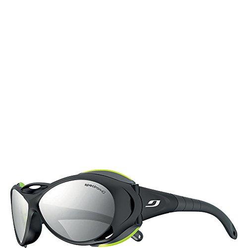 julbo-explorer-mountain-sunglasses-spectron-4-lens-soft-black