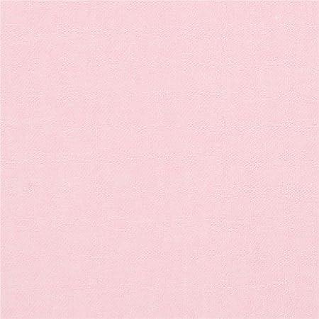 Tela vaquera algodón orgánico ancho extra rosa claro liso Cloud 9 Tinted Denim: Amazon.es: Hogar