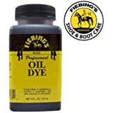 Fiebing's Professional Oil Dye 4 Oz.