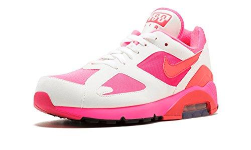 Nike Air Max 180 Cdg - Ons 10.5