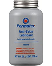 Permatex 80078 Anti-Sieze Compound.5 pt.