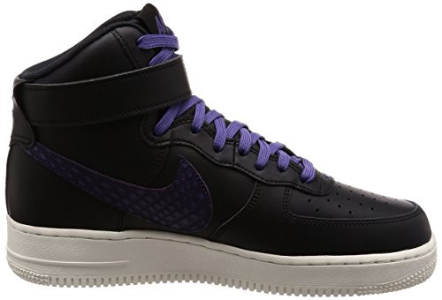 Purple Indy Donna Racerback Reggipetto sail Black Lungo NIKE Ladies Court SP4xqO8qBw