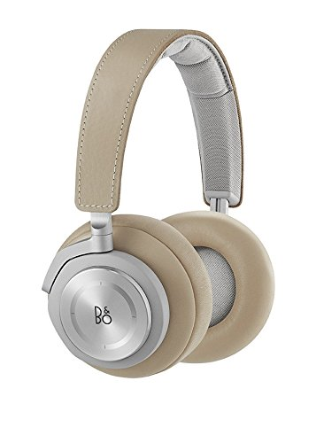 Bang & Olufsen Beoplay H7 Binaural BT 4.2 20hrs Brown