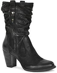 UGG Womens Dayton Boot