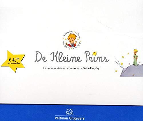 Citatenboekjes Display Met 4 Titels Geluk Levenswijsheden