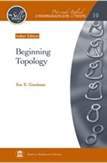 Beginning topology pure and applied undergraduate texts sue e customers who viewed this item also viewed fandeluxe Image collections