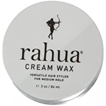 Rahua Hair Wax (3 oz)