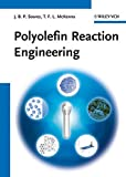 img - for Polyolefin Reaction Engineering book / textbook / text book