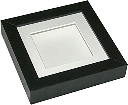 58f7c2ff30fe SPF Collecting Deep Box Black Display Frame 5