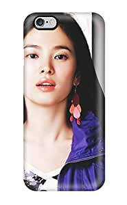 Iphone Cover Case - VatttLY9638hqCzj (compatible With Iphone 6 Plus)