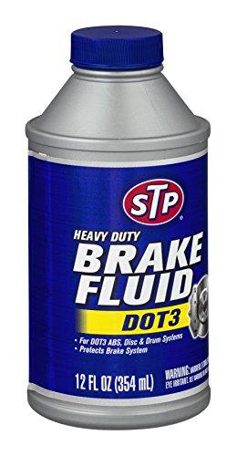 stp-brake-fluid