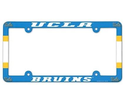 Amazon.com : NCAA UCLA Bruins 6\