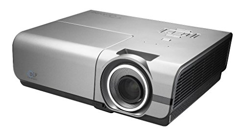 Optoma EH500 Lumens Network Projector