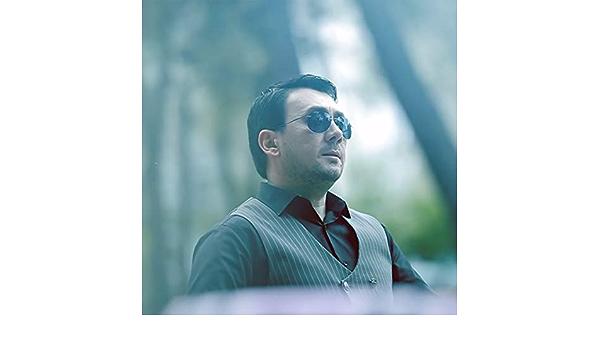 Yarem By Aqsin Fateh Feat Nəfəs On Amazon Music Amazon Com