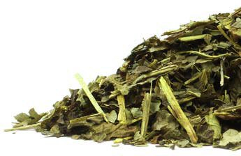 Bulk Herbs: Goldenseal Leaf (Organic) Review