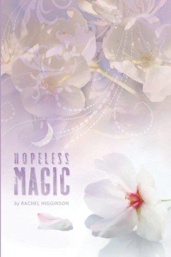 Read Online Hopeless Magic: The Star-Crossed Series (Volume 2) pdf