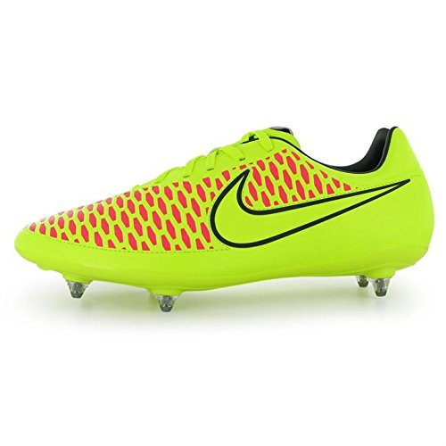 (nike magista onda SG mens football boots 651546 soccer cleats soft ground)