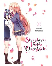 Strawberry Fields Once Again, Vol. 1