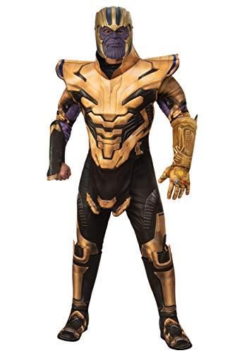 Rubie's Adult Costume 700738 Marvel Avengers: Endgame