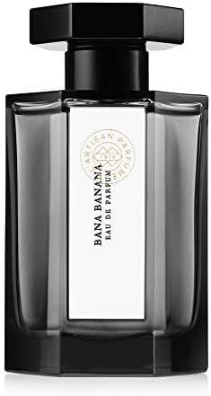 L'Artisan Parfemeur Bana Banana Eau de Parfum 100 ml