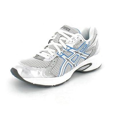 Gel Blackhawk 4 Womens Running Trainers (6.5)  Amazon.co.uk  Shoes   Bags 60970caca0