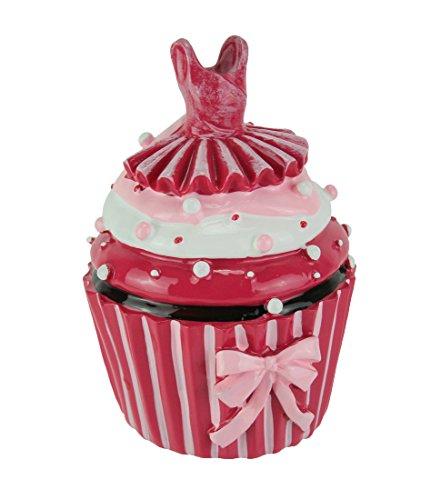 Cupcake Bank - 6